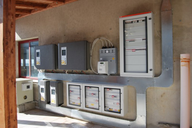 Edilwood-cabina-inverter-e-quadri-CC