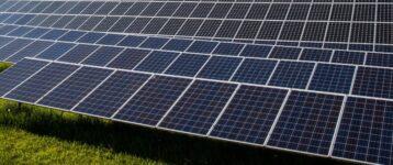Impianti a Pannelli Fotovoltaici